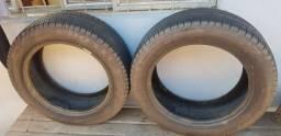 Pneu Pirelli P7 205/55 R16 91V