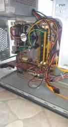Computador usado