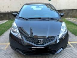 Honda fit LX 2010 ZERO