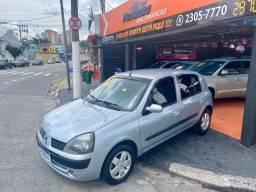Clio privilégie flex