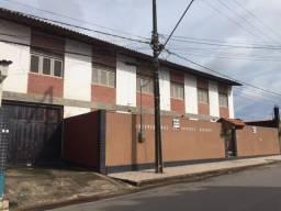 Casa para Alojamento - São Cristóvão (Rua Flávio Bezerra)