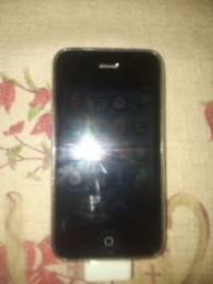 Iphone 3s para colecionadores