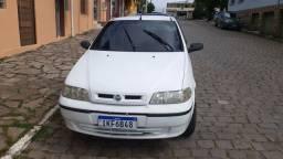Fiat palio fire 2002, abaixo da fipe