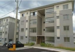 Alugo em Varginha Apartamento 202 Bloco 17 BRZ Recanto dos Girassóis