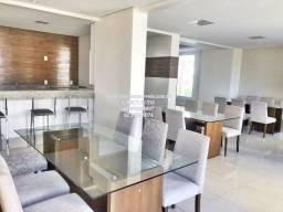 Apartamento para venda no Setor Bueno, Luxo! Requinte!!! 3 quartos