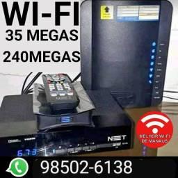 Brasil fibra óptica internet internet