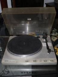 Vitrola Polyvox Td2900
