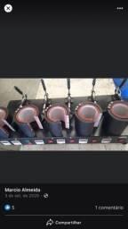 Prensa  sublimação de canecas - 5  resistencias