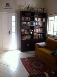 Casa com 3 dormitórios, 104 m² por R$ 350.000 - São Lucas - Viamão/RS