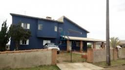 Sobrado com 4 dormitórios à venda, 400 m² por R$ 595.000,00 - Porangaba - Porangaba/SP