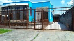 Casa com 3/4 sendo 2 suítes na Cohabinal em Parnamirim