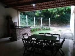Casa pra final de semana na serra de Guaramiranga