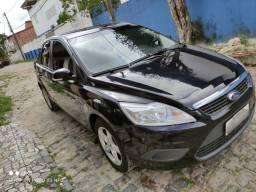 Ford Focus Sedã 2.0
