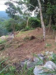 Título do anúncio: Terreno em conceição de Jacareí