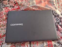 Notebook Compac