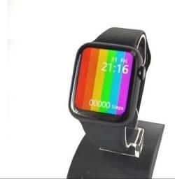 Relógio W46 44mm