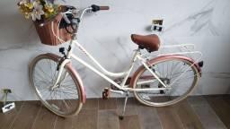 Bike Blitz Retrô