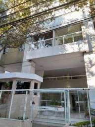 Título do anúncio: Apartamento para venda com 75 metros quadrados com 3 quartos em Bento Ferreira - Vitória -
