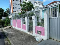 Alugo  casa 3 quartos na Encruzilhada, R$ 2.500