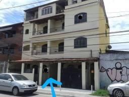 Título do anúncio: Kitnets São Gonçalo-RJ