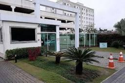 Título do anúncio: Apartamento à venda com 2 dormitórios em Fanny, Curitiba cod:AP02124