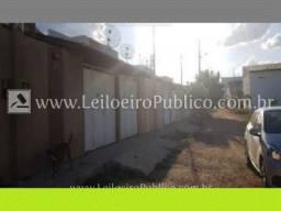 Brejo Do Cruz (pb): Casa axxil bikpl