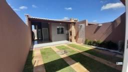 Casas disponíveis com 2 suítes em Ancuri - Fortaleza