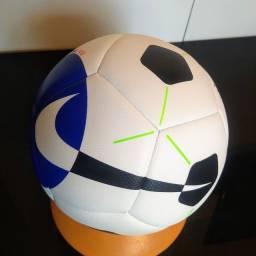 Bola de Futsal Oficial Nike Pró (Nova)