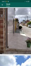 Título do anúncio: Casa com garagem 3 suítes na santa lucia