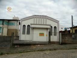 Predio-Comercial-para-Venda-em-Vila-Nova-Alvorada-(Divineia)-Imbituba-SC