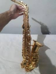Sax Alto WERIL SPECTRA 2