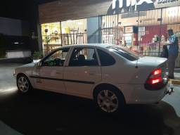 Vendo Vectra 97 Top