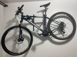 Cannondale size L. Aro 29