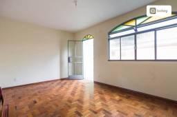 Casa com 110m² e 3 quartos