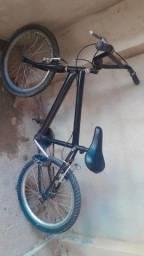 Título do anúncio: Duas bicicleta por R$ 450