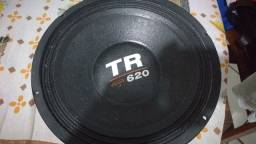 TR 12P