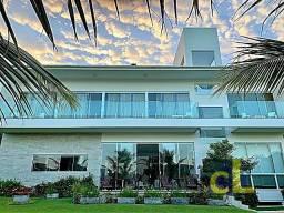 Título do anúncio: Casa no Condomínio Cação - Portobello
