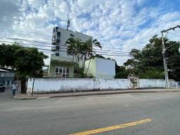 Título do anúncio: Casa com 3 dormitórios para alugar, 305 m² por R$ 8.000,00/mês - Marista - Colatina/ES