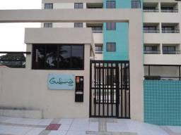 Apto Residencial Edifício Gulandi