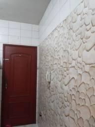 Vendo ou permuta por casa em Litoral região dos Lagos  RJ