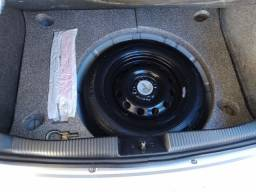Ford Focus ano 2004