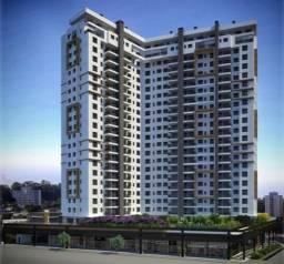Apartamento à venda com 2 dormitórios em Cabral, Curitiba cod:69015488