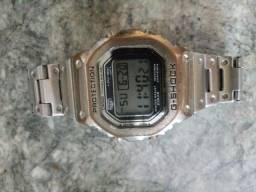 Relógio Cassio para vender