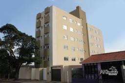 Título do anúncio: Kitnet com 1 dormitório para alugar, 27 m² por R$ 600,00/mês - Vila Esperança - Maringá/PR