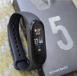 Miband 5 Original Xiaomi