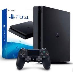 PS4 com defeito não faz imagem Led Azul