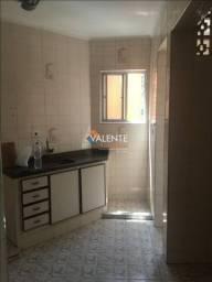 Apartamento com 2 dormitórios à venda, por R$ 180.000,00 - Saboó - Santos/SP