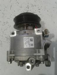 Título do anúncio: Onix compressor do ar-condicionado