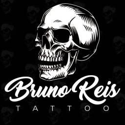 Procuro tatuador para abrir studio