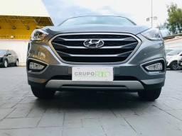 Hyundai ix35 GL 2020
